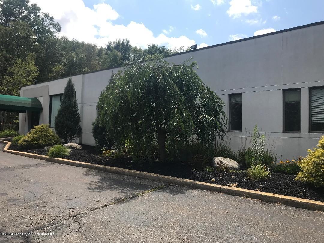 611 Morgan Hwy, Clarks Summit, Pennsylvania 18411, ,4 BathroomsBathrooms,Commercial,For Lease,Morgan,19-5451
