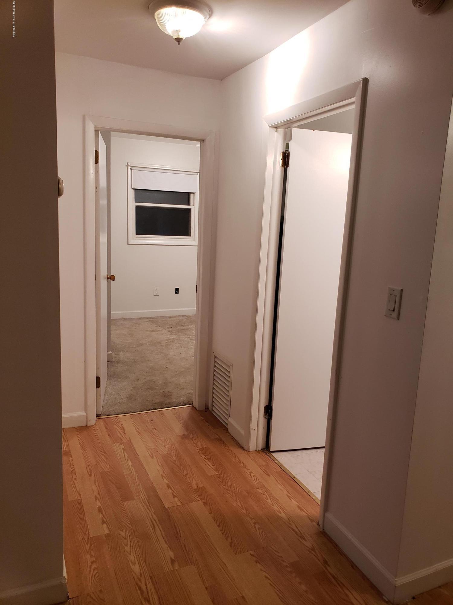 2148 Germantown Rd, Susquehanna, Pennsylvania 18847, 2 Bedrooms Bedrooms, 4 Rooms Rooms,1 BathroomBathrooms,Rental,For Lease,Germantown Rd,19-5580
