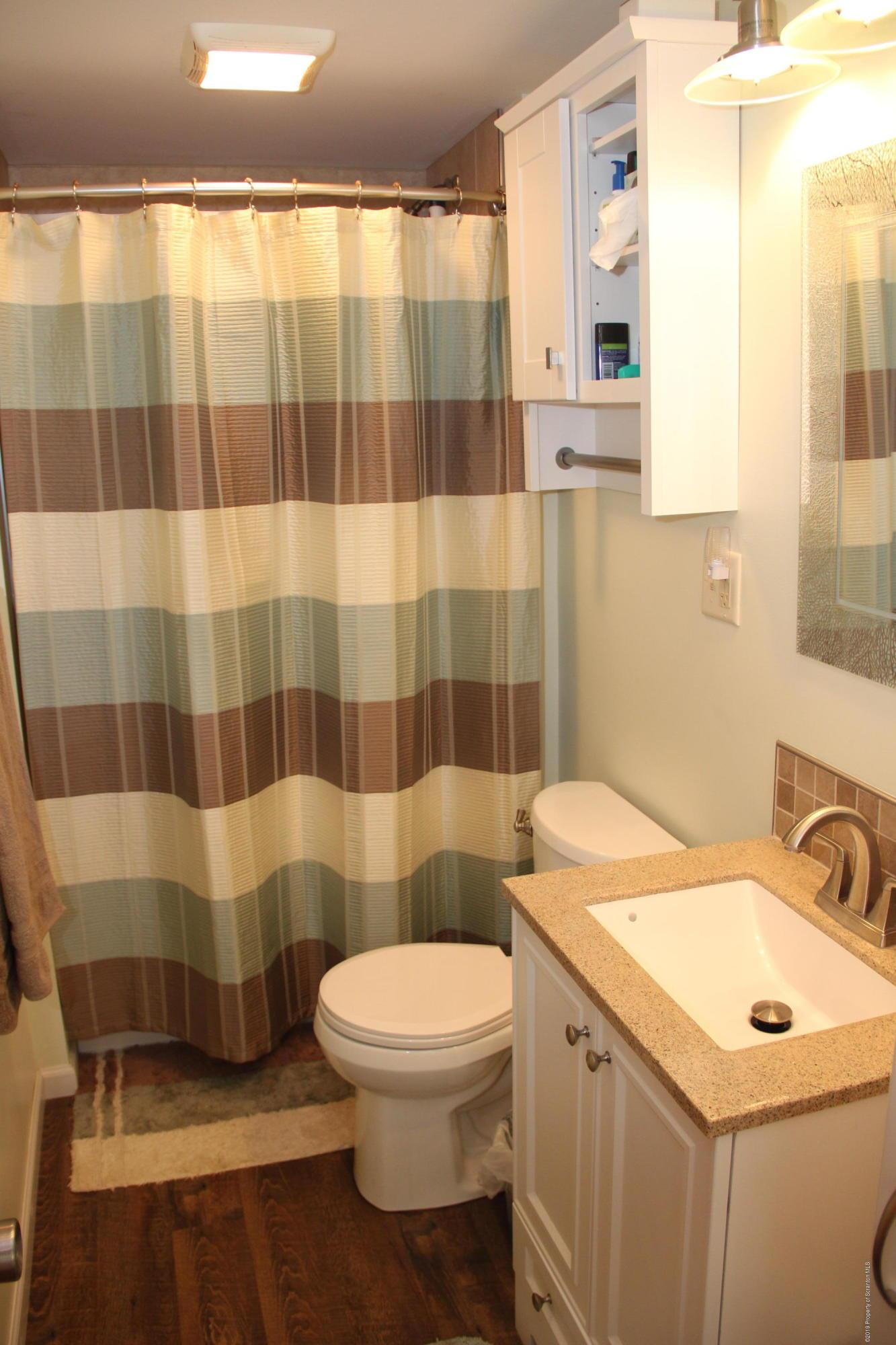 221 Merrifield Ave, Scranton, Pennsylvania 18504, 2 Bedrooms Bedrooms, 4 Rooms Rooms,1 BathroomBathrooms,Single Family,For Sale,Merrifield,19-5568
