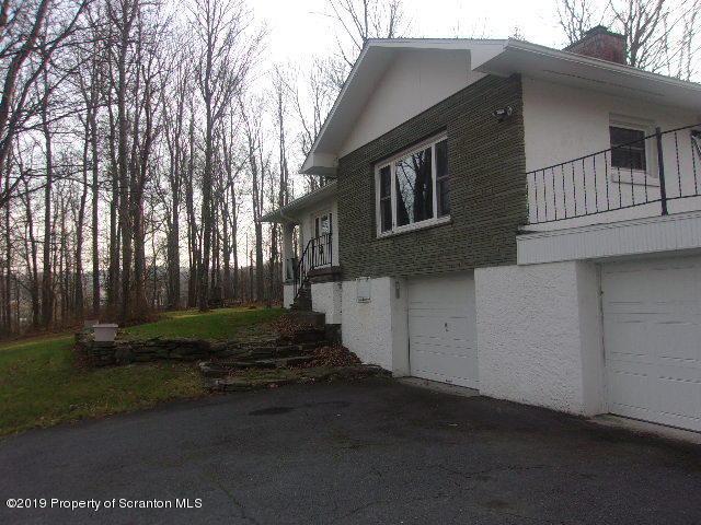 Clarks Summit, Pennsylvania 18411, 3 Bedrooms Bedrooms, 5 Rooms Rooms,2 BathroomsBathrooms,Rental,For Lease,19-5626