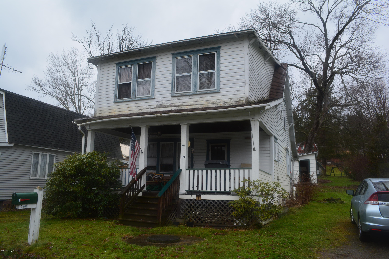 229 Sheridan Ln, Nicholson, Pennsylvania 18446, 4 Bedrooms Bedrooms, 8 Rooms Rooms,1 BathroomBathrooms,Single Family,For Sale,Sheridan,19-5679