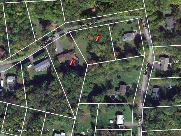 76 Primrose Ln, Spring Brook Twp, Pennsylvania 18444, 3 Bedrooms Bedrooms, 9 Rooms Rooms,2 BathroomsBathrooms,Single Family,For Sale,Primrose,19-5711