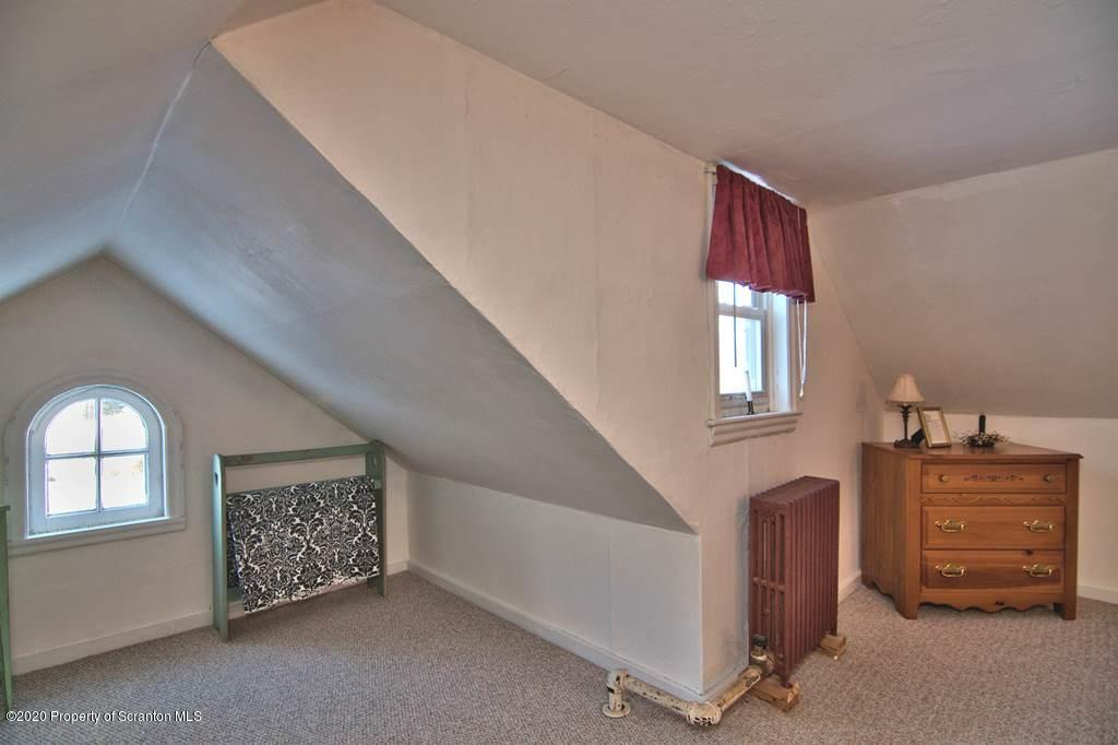 605 Lilac Ln, Clarks Summit, Pennsylvania 18411, 3 Bedrooms Bedrooms, 7 Rooms Rooms,2 BathroomsBathrooms,Single Family,For Sale,Lilac,19-5807