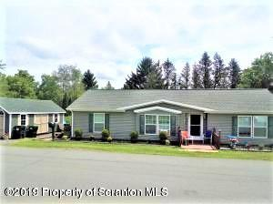 830 Delaware St, Forest City, Pennsylvania 18421, 3 Bedrooms Bedrooms, 7 Rooms Rooms,2 BathroomsBathrooms,Single Family,For Sale,Delaware,20-20
