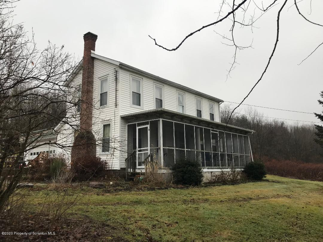811 Sr 29, Tunkhannock, Pennsylvania 18657, 3 Bedrooms Bedrooms, 6 Rooms Rooms,2 BathroomsBathrooms,Single Family,For Sale,Sr 29,20-38