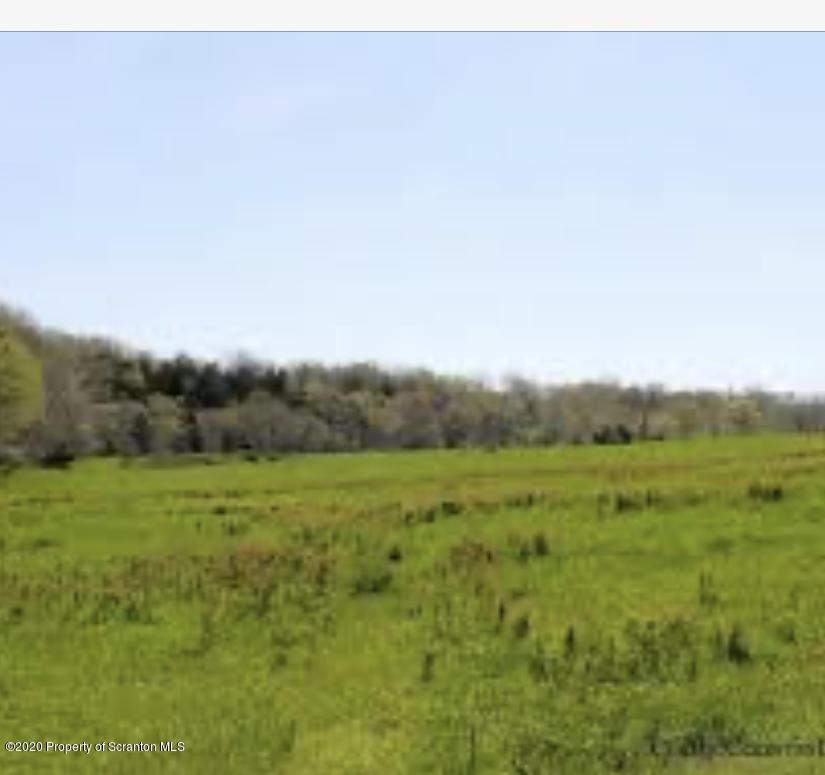 Sr 107 & T-501, Fleetville, Pennsylvania 18420, ,Land,For Sale,Sr 107 & T-501,19-5825
