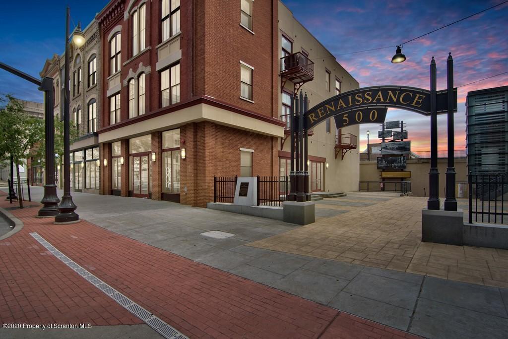 509 Bogart Ct. Unit 301, Scranton, Pennsylvania 18503, 2 Bedrooms Bedrooms, 5 Rooms Rooms,2 BathroomsBathrooms,Residential - condo/townhome,For Sale,Bogart,20-217