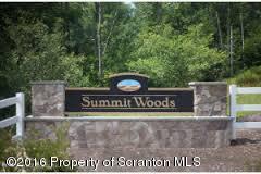 Summit Woods Rd, Roaring Brook Twp, Pennsylvania 18444, ,Land,For Sale,Summit Woods,20-122