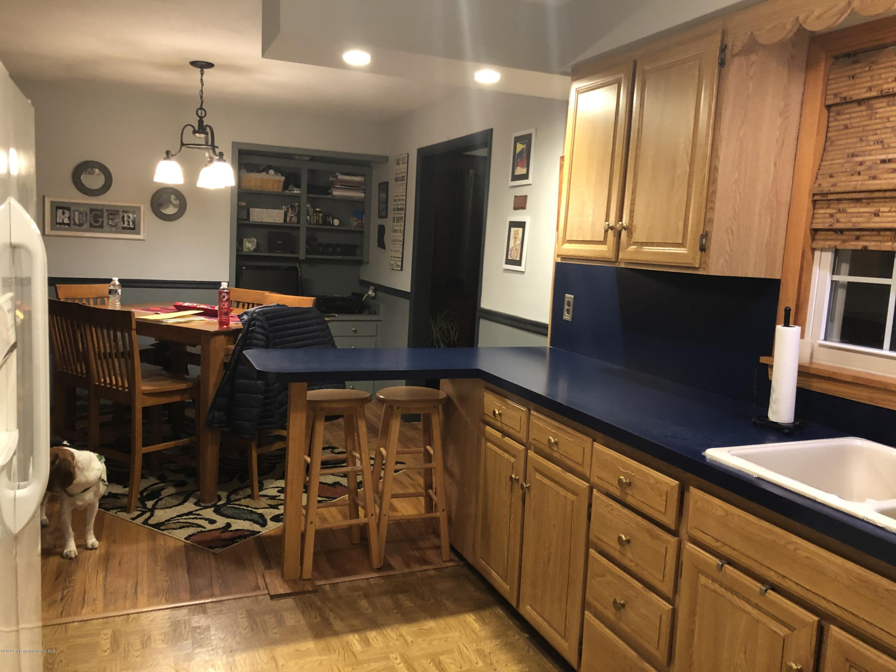 210 Bissell St, Clarks Summit, Pennsylvania 18411, 3 Bedrooms Bedrooms, 7 Rooms Rooms,2 BathroomsBathrooms,Single Family,For Sale,Bissell,20-160