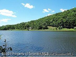 60 Saddle Lake, Tunkhannock, Pennsylvania 18657, ,Land,For Sale,Saddle Lake,20-164