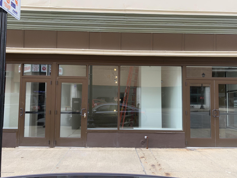 101 Penn Ave, Scranton, Pennsylvania 18503, ,Commercial,For Lease,Penn,20-170