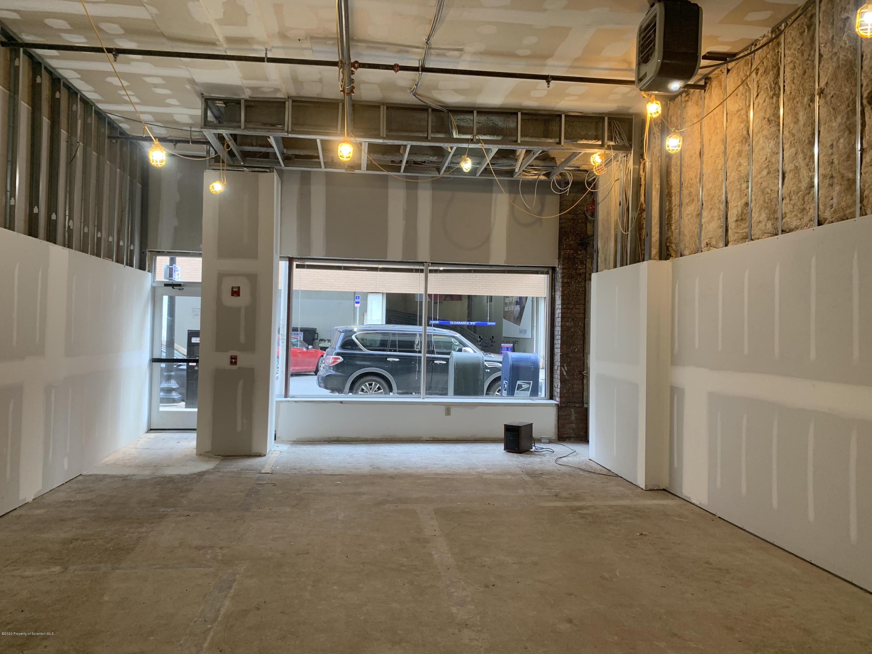 101 Penn Ave, Scranton, Pennsylvania 18503, ,Commercial,For Lease,Penn,20-171