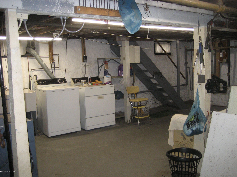 925 Drinker St, Dunmore, Pennsylvania 18509, 3 Bedrooms Bedrooms, 6 Rooms Rooms,2 BathroomsBathrooms,Single Family,For Sale,Drinker,20-168