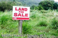 Parcel #3 Sycamore Lane, Newton Twp, Pennsylvania 18411, ,Land,For Sale,Sycamore,20-221