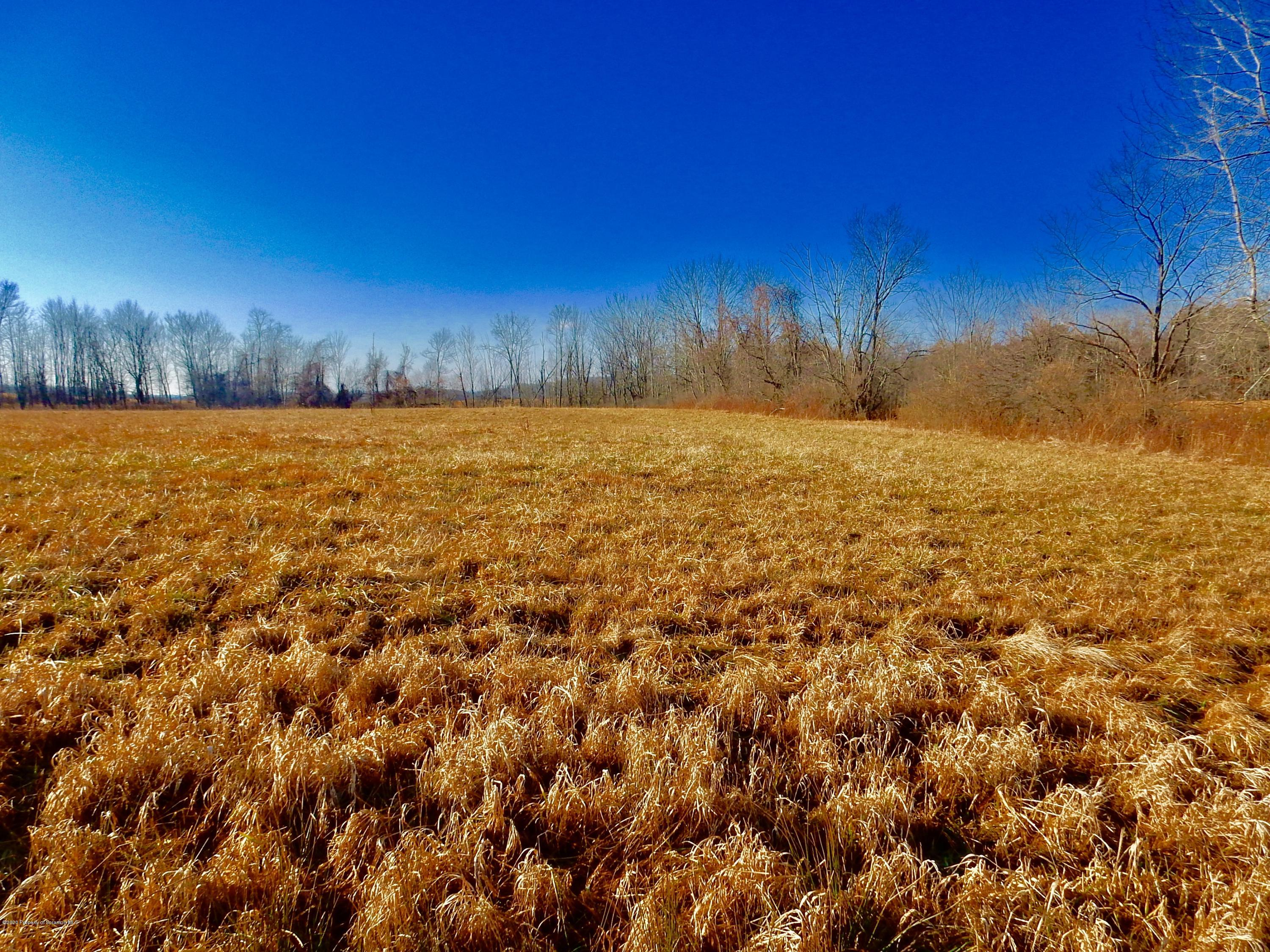Lot 4 Airport Rd, Newton Twp, Pennsylvania 18411, ,Land,For Sale,Airport,20-251