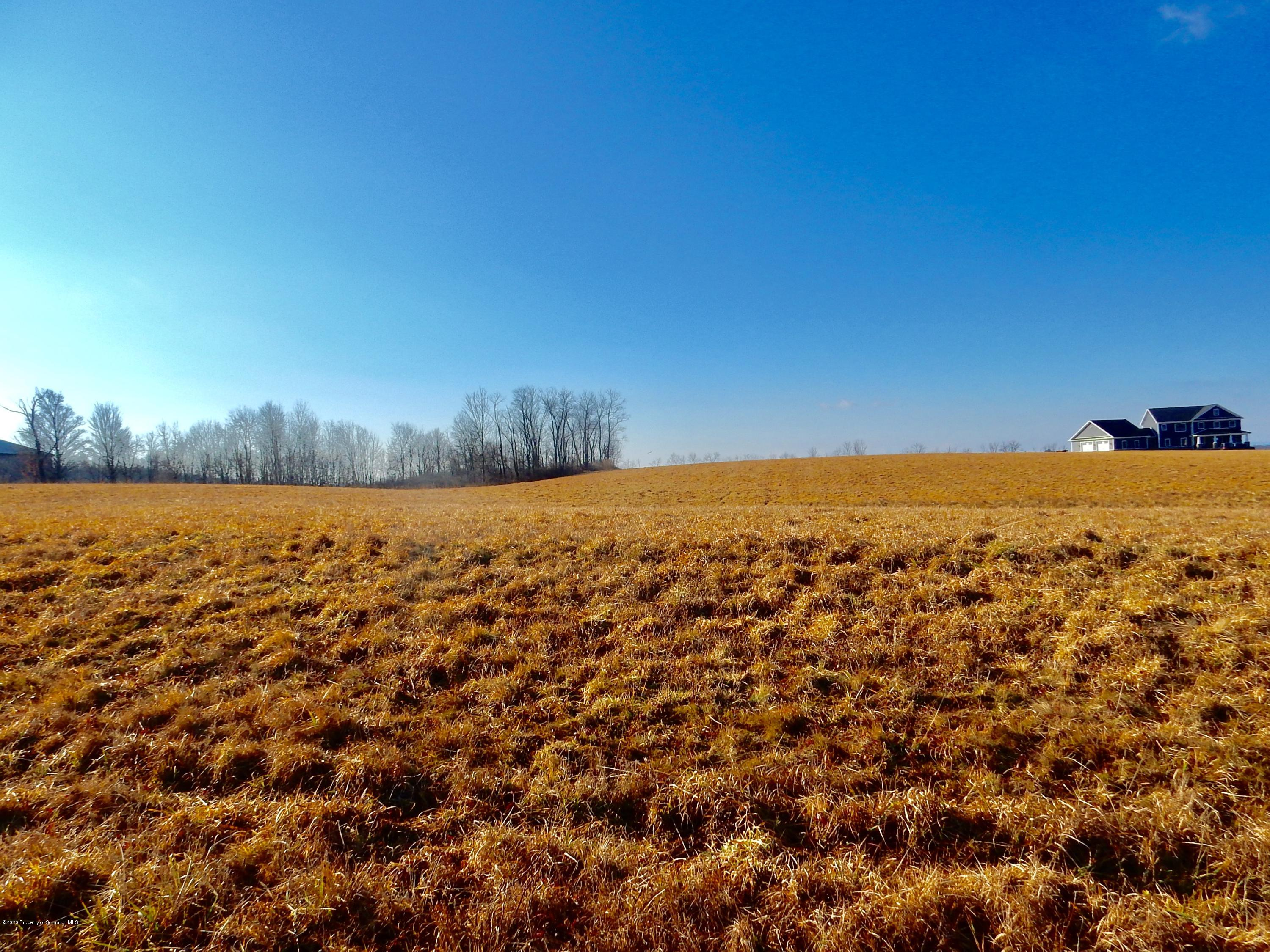 Lot 1 airport Rd, Newton Twp, Pennsylvania 18411, ,Land,For Sale,airport,20-268