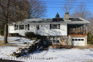 10 Keating Rd, Jefferson Twp, PA 18436