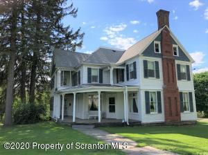 95 Chenango, Montrose, PA 18801