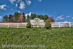 2255 Lithia Valley Rd, Factoryville, PA 18419