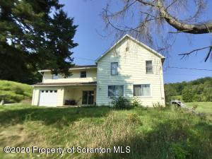 1059 Mountain Valley Road, Hallstead, PA 18822