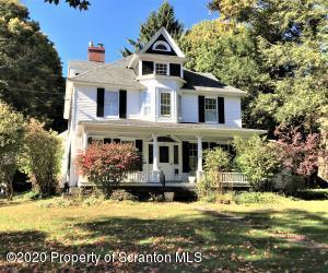 315 Lake Avenue, Montrose, PA 18801