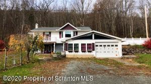 11657 State Route 92, South Gibson, PA 18842
