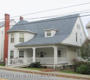 82 Taylor Ave, Wyalusing, PA 18853
