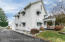 606 Moosic Rd, Old Forge, PA 18518