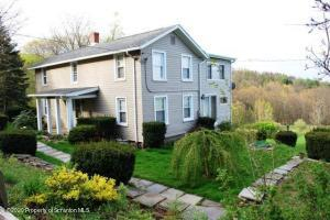 6197 Spring Hill Rd, Wyalusing, PA 18853