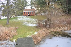 96 Dream Lake Road, Harford, PA 18823