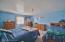 501 Lake Spangenberg Rd, Jefferson Twp, PA 18436