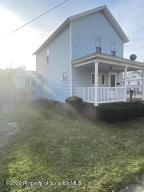 141 Constitution Ave, Jessup, PA 18434