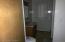 212 Sturges St, Jessup, PA 18434