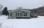 185 Corby Road, Friendsville, PA 18818