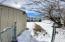 118 Swartz St, Dunmore, PA 18512