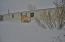 15 MOUNTAIN LAUREL VILLAGE, Spring Brook Twp, PA 18444