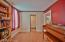 933 Constitution Ave, Jessup, PA 18434