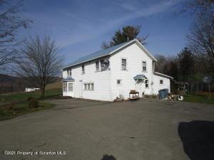 33437 Route 6, Wysox, PA 18854