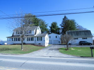 19064 State Route 706, Montrose, PA 18801