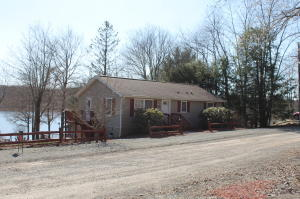 551 Lowe Lake Road, Union Dale, PA 18470