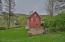 324 Shady Lane Rd, Clarks Summit, PA 18411