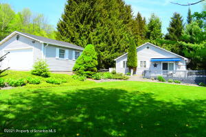 437 Cottage Road, New Milford, PA 18834