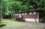 6 West Creek View Drive, Clifton, PA 18424