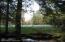 48 Woodland Dr., Thornhurst, PA 18424