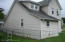 624 Mary, Dickson City, PA 18519