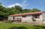 37 Crazy Papoose Trl, Gouldsboro, PA 18424
