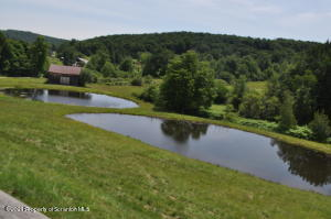 546 State Road 1018, New Milford, PA 18834
