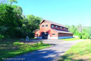 2740 Little Meadows Road, Warren Center, PA 18851