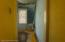 643 E Grant St, Olyphant, PA 18447
