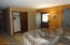 63 East Creek View Dr., Clifton Twp, PA 18424